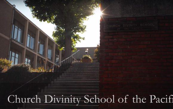 CDSP: Where the Church Meets the World